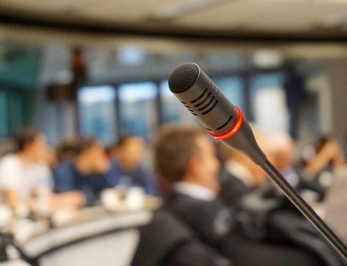 """Покана – XXIII Национална текстилна конференция с международно участие  """"Традиции и иновации в текстила и облеклото"""""""